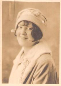 auntminnie